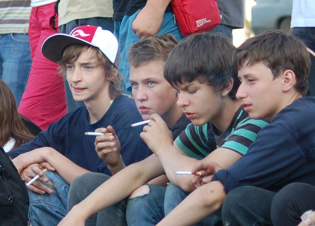 Фото мальчиков в ваенкомате 15 фотография
