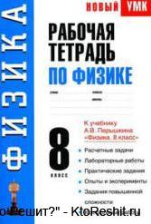 Перевод корана кулиев на русский язык читать